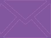 urales-sandra-kilipo-artesania-contacta-mail